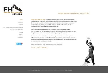 voorbeelden-wordpress-websites-juffrouw-jannie