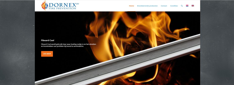 meertalige wordpress website