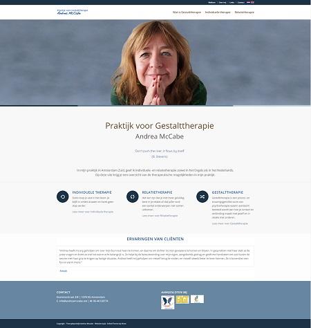 veilige website