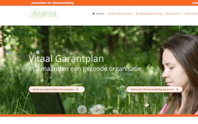 aliantis-website-door-juffrouw-jannie