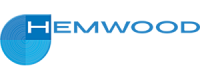 hemwood-opdrachtgever-juffrouw-jannie