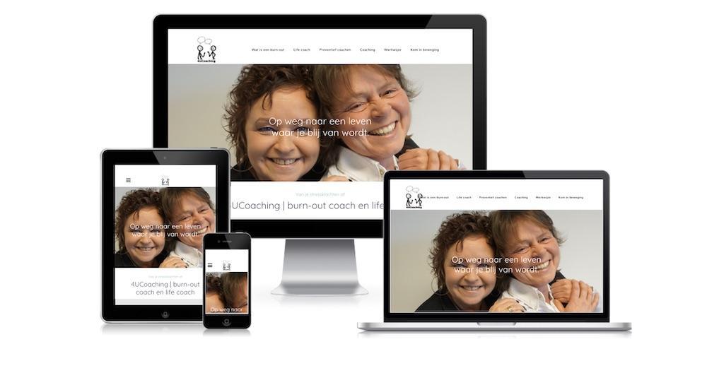 website juffrouw jannie 4ucoaching