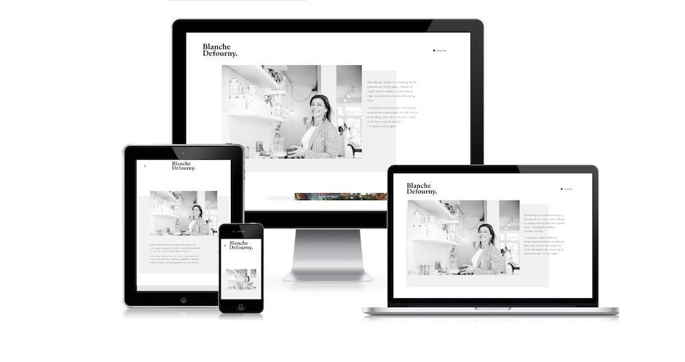 website juffrouwjannie blanche defourny