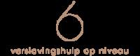 Logo-Spoor6